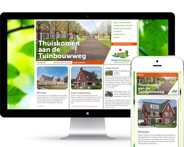 53e4bf57cfa Jong Management Flevoland | PM Webdesign Full-service Webdesign Bureau